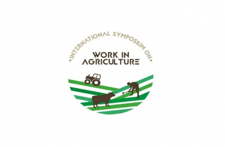 2nd International Symposium on Work in Agriculture