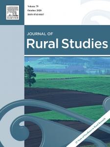 Journal of Rural Studies