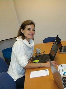 Sandra Schiavi