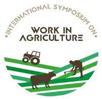 SWA logo ed
