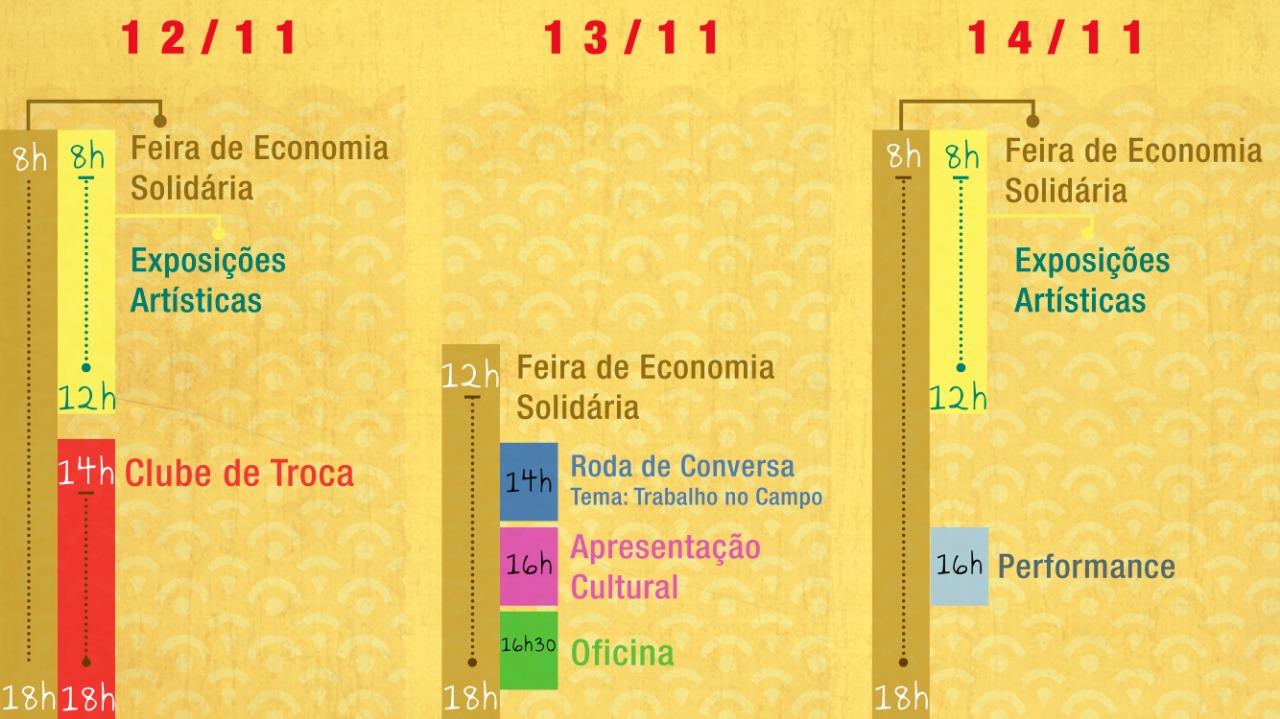 feira_schedule