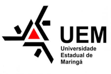 State University of Maringa